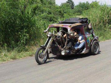 22-Strange-Vehicles-Off-Road-2-13-13