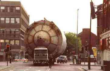 big load 2
