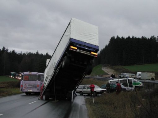 truck_01